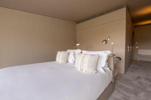 Douro 41 Hotel & Spa (3 of 91)