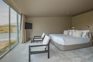 Douro 41 Hotel & Spa (5 of 91)