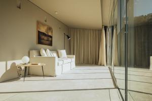 Douro 41 Hotel & Spa (12 of 91)