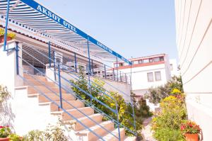 obrázek - Aksoy Hotel Bozcaada