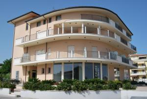 Hotel Europa - AbcAlberghi.com