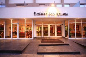 San Agustin Exclusive