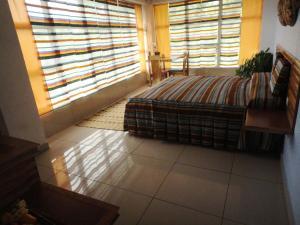 CITI Hotel Hilongos, Resort  Hilongos - big - 27