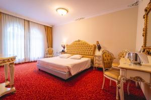 Casino & Hotel ADMIRAL Carnevale Škofije
