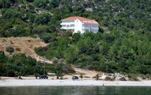 Hostales Baratos - Filoxenia Hotel & Apartments