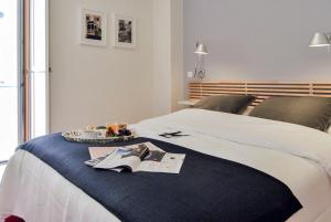 Sao Bento Best Apartments | Lisbon Best Apartments