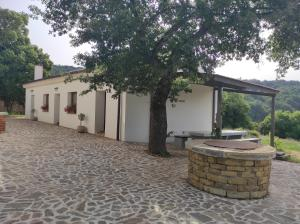 2-bedroom holiday home in Park Istra