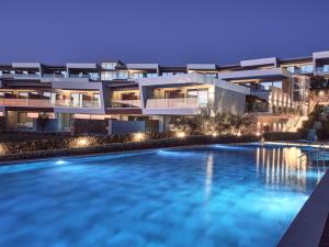 Lesante Blu Exclusive Beach Resort (11 of 148)