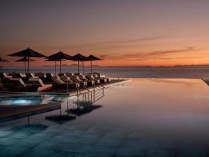 Lesante Blu Exclusive Beach Resort (3 of 148)