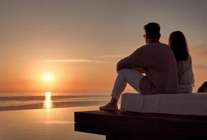 Lesante Blu Exclusive Beach Resort (38 of 148)