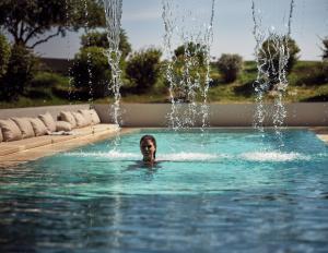 Lesante Blu Exclusive Beach Resort (28 of 148)