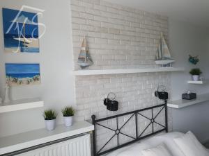 Apartamenty Amko Style Pod Aniołami 59