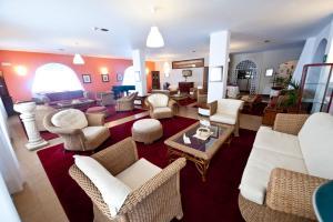 Hotel degli Aranci (28 of 45)