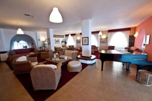 Hotel degli Aranci (26 of 45)