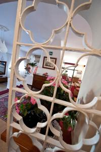 Hotel degli Aranci (13 of 45)