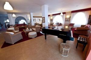 Hotel degli Aranci (27 of 45)