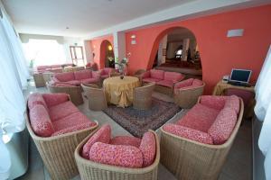 Hotel degli Aranci (31 of 45)
