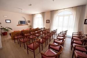 Hotel degli Aranci (32 of 45)