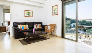 Raanana Exclusive Apartments - Kfar Saba