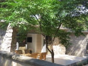 Camping Mia Bungalow & Mobile Home, Dovolenkové parky  Biograd na Moru - big - 7