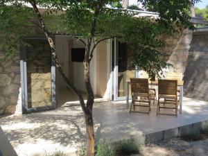 Camping Mia Bungalow & Mobile Home, Dovolenkové parky  Biograd na Moru - big - 3