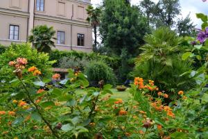 Villa Riari - abcRoma.com