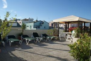 Residence Le Vele - AbcAlberghi.com