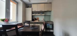 Apartament Gdynia KazartPl