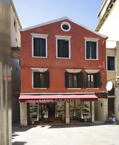 Hotel Adriatico - AbcAlberghi.com
