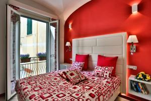 Apartments Amalfi Design - AbcAlberghi.com
