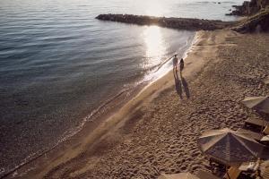 Lesante Blu Exclusive Beach Resort (17 of 148)