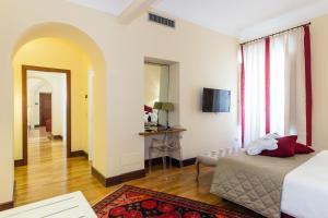 Antico Hotel Roma 1880 (20 of 98)