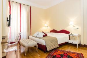 Antico Hotel Roma 1880 (23 of 98)