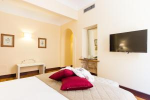 Antico Hotel Roma 1880 (25 of 98)