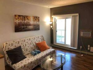 Private Cozy Home+South of Winnipeg+Close U of M