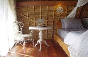 Sandat Glamping Tents (40 of 80)
