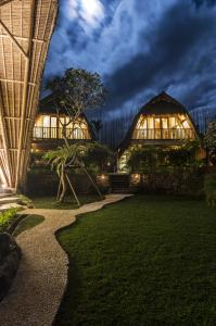 Sandat Glamping Tents (35 of 80)