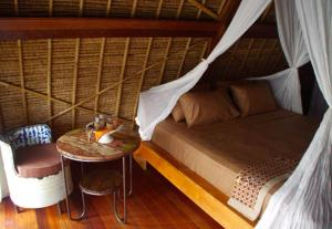 Sandat Glamping Tents (11 of 68)