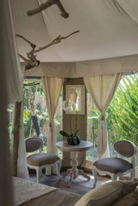 Sandat Glamping Tents (36 of 68)