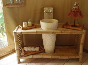 Sandat Glamping Tents (35 of 68)