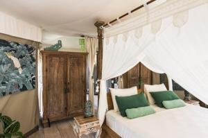 Sandat Glamping Tents (28 of 80)
