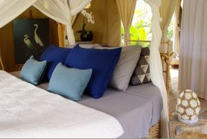Sandat Glamping Tents (12 of 68)