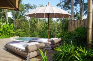 Sandat Glamping Tents (37 of 68)