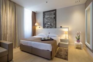 Cornaro Hotel (22 of 85)