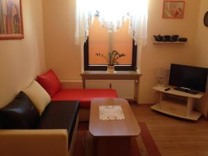 Apartamenty Porto