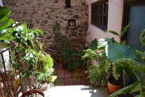 Guest House Olimpia