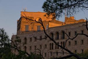 Petit Hotel Hostatgeria Sant Salvador, Hotels  Felanitx - big - 43