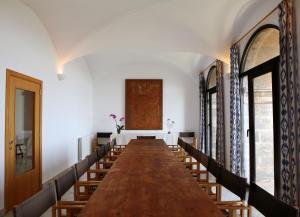 Petit Hotel Hostatgeria Sant Salvador, Hotels  Felanitx - big - 28