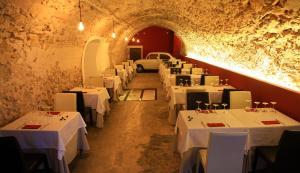 Petit Hotel Hostatgeria Sant Salvador, Hotels  Felanitx - big - 44