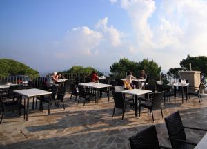 Petit Hotel Hostatgeria Sant Salvador, Hotels  Felanitx - big - 42